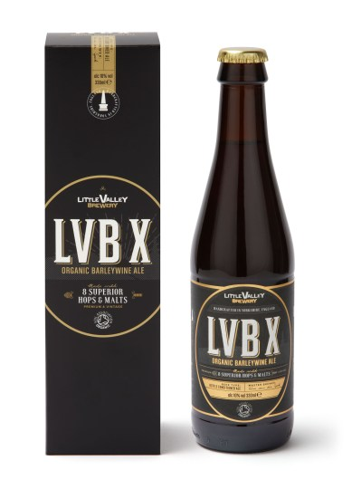 LVBX_Organic_Barleywine_Ale_white