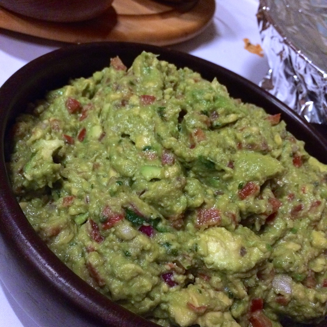 https://i2.wp.com/fatgayvegan.com/wp-content/uploads/2016/01/guacamole.jpg?fit=1280%2C1280