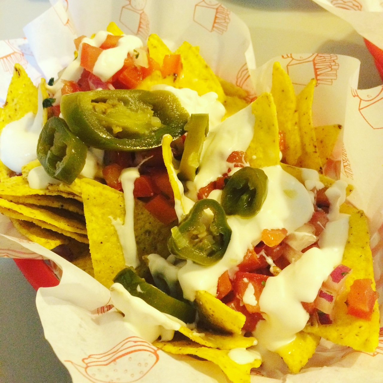 https://i2.wp.com/fatgayvegan.com/wp-content/uploads/2016/01/v-rev-nachos.jpg