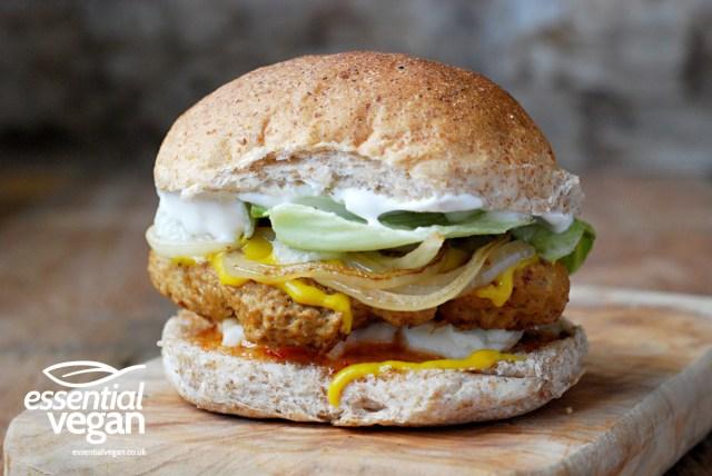 essentialburger-1