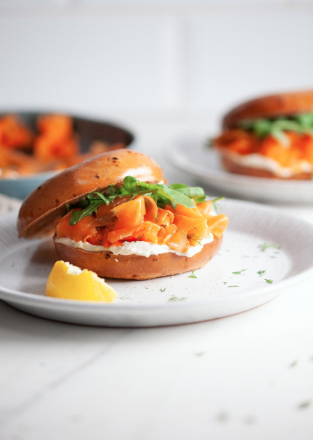 https://i2.wp.com/fatgayvegan.com/wp-content/uploads/2019/06/mih-salmon.jpg?fit=449%2C632&ssl=1