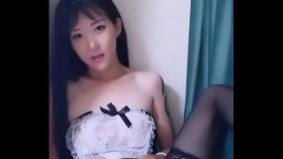 Asian Korean Amateurs Fuck Webcam Full Clip:https://ouo.io/OOtMPc