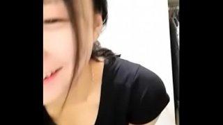 Chinese Cute Girl Masturbation 4 Full Clip : http://ouo.io/oRokA6