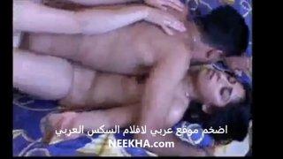 فيلم سكس مصري رائع ساخن ومليء بالمتعة – أفلام سكس عربي xnxx sex …