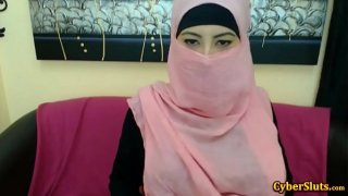 Real Shy Arab Girls Naked only on Cybercam – http://hotdateverify.com/go/