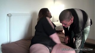 Teaser Claire Barre duo