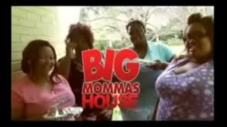 Big Mommas house part 1