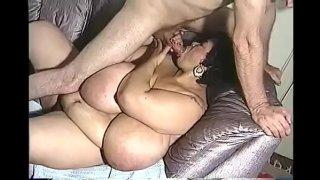 moms huge hairy tits will shock u (hairymilf.xyz)