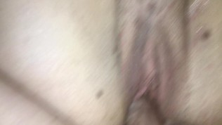 Extreme Closeup Fuck – HD – She's a MOANER!