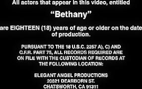 Bethany Benz Showcase