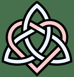 576px-Triquetra-heart-knot.svg