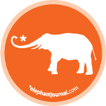 Now on elephant journal!