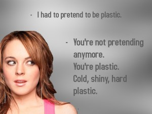 cady plastic