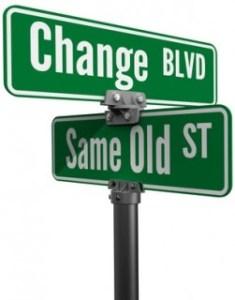 change blvd