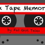 Lost Art – The Mix Tape