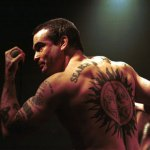 Happy Birthday, Henry Rollins!