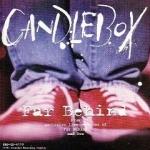 Candlebox_Far_Behind