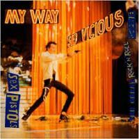 Sid My Way