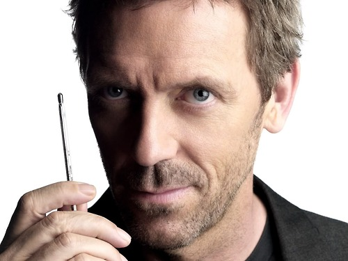 house-doctor