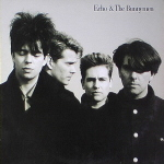 Echo & the Bunnymen album