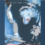 Siouxsie & the Banshees Peepshow