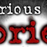The Curious Tale of Gabrielle [Guest Post]