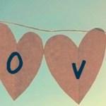 #FebSelfLove Challenge!