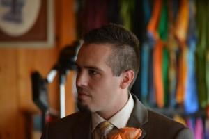 Zachary Chopchinski blog tour