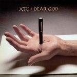 XTC Dear God