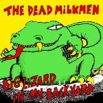retards to the zoo dead milkmen