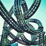 Time Machines and Emotional Roller Coasters