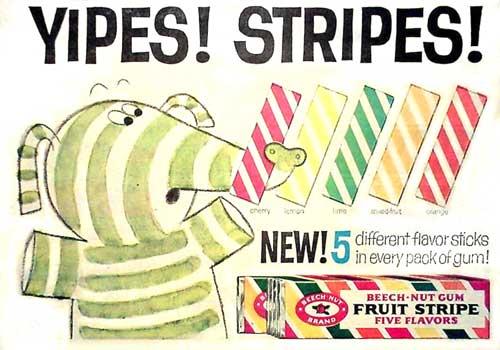 yipes-stripes