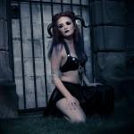 Krakowski Photography