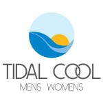 Tidal Cool