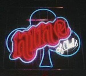 nine_of_clubs