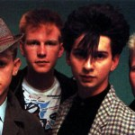 Strangelove – A Depeche Mode Playlist [mixtape]