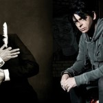 Darkwave Battle Royale – Peter Murphy vs. Gary Numan