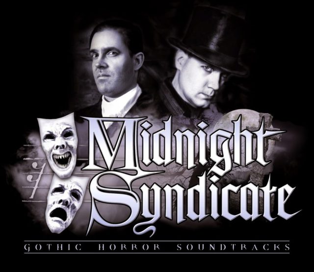 midnight syndicate banner