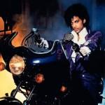 Let's Go Crazy -- RIP Prince