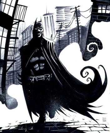 the-streets-of-gotham