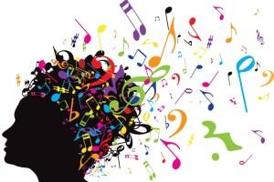musical memories strip club
