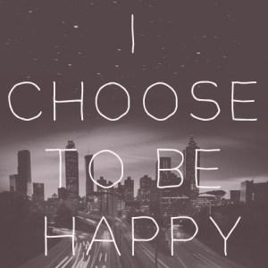 choose-happy