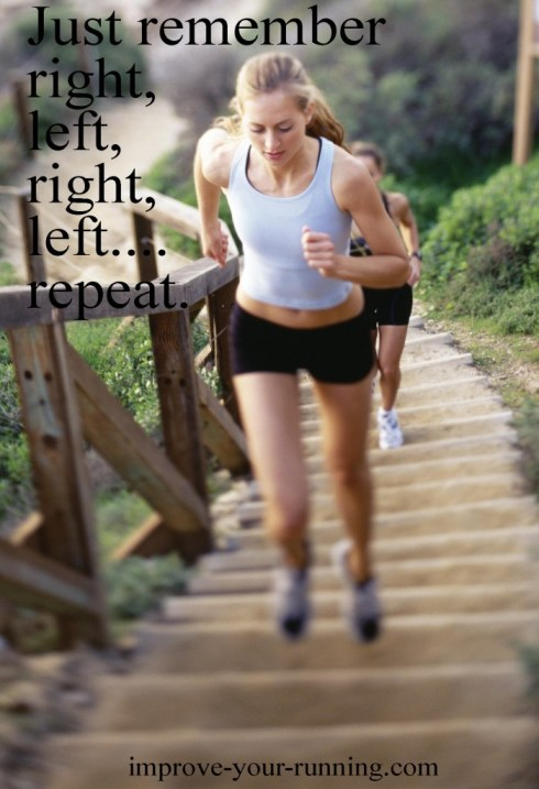 improve-your-running-motivation-4-699x1024