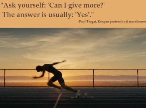 motivational-running-quote