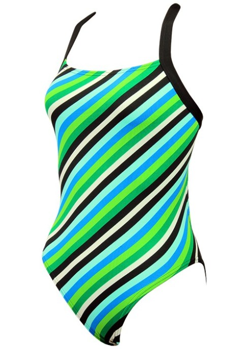 blueseventy-energy-stripe-front_1