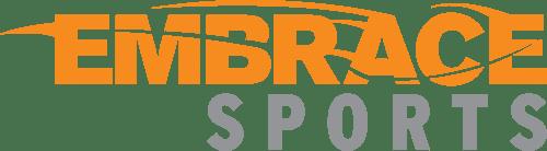 Embrace Sports logo