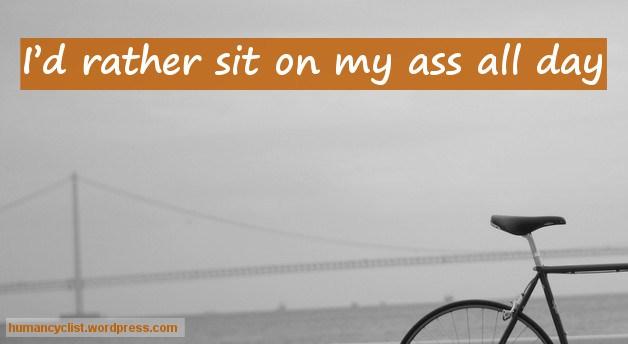cycling-meme-7
