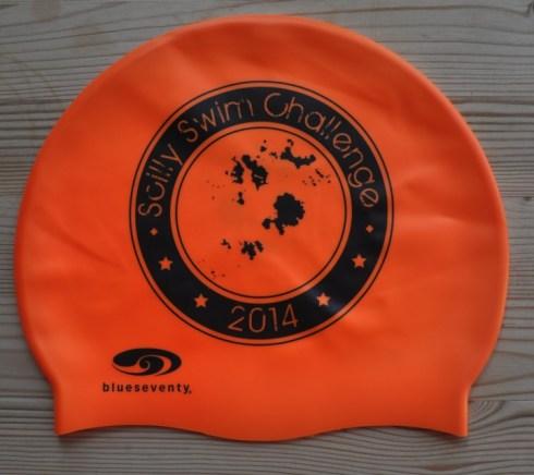 ScillySwim hat2014