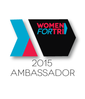 Women for Tri