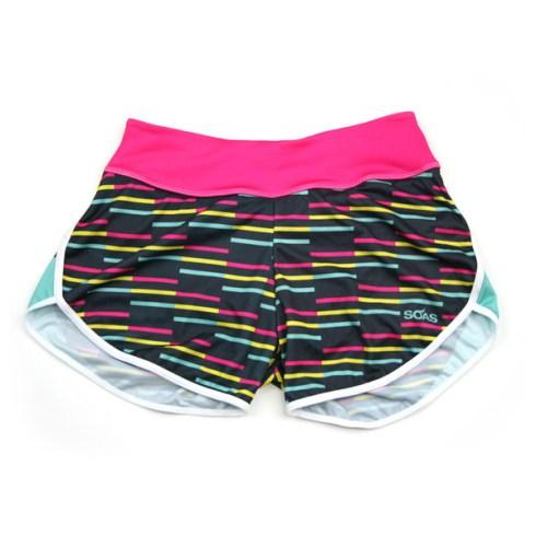 Sunset Cliffs shorts